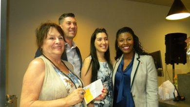 Photo of Acheter une propriété en Floride : c'était le thème de la conférence organisée par Natbank