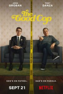 The Good Cop (Saison 1)