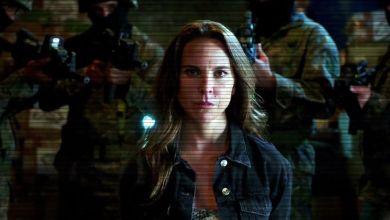 Photo of Les nouvelles séries sur Netflix et Amazon Prime en septembre 2018 aux Etats-Unis