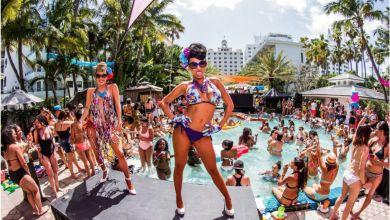 Photo of Les spectacles et expositions à Miami (et sud Floride) en Octobre 2018