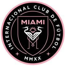 Inter Miami Football Club