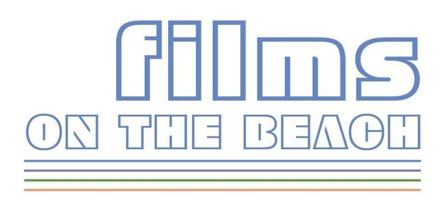Festival Films on the Beach, des films français à Miami Beach