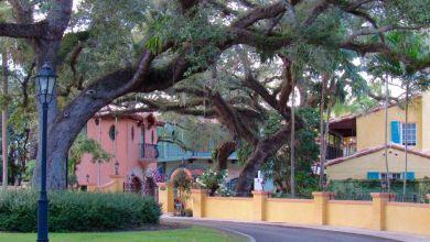 Photo of Rio Vista : le plus beau quartier de Fort Lauderdale