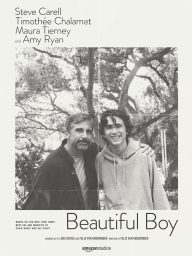 Beautiful Boy (film amazon prime)