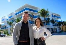 Photo of The One : De nouveaux et magnifiques condos de luxe en vente à Lake Worth
