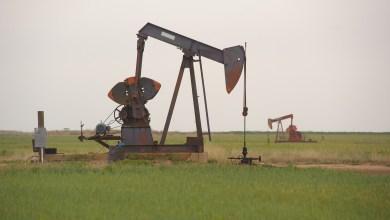 Photo of La production de pétrole a doublé en 6 ans aux Etats-Unis… et c'est pas près de s'arrêter !