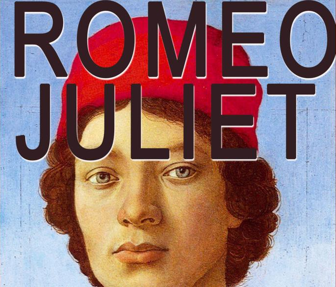 Roméo et Juliette à Hollywood