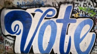 Photo of Les expatriés canadiens retrouvent le droit de vote !