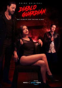 Diablo Guardian (Saison 2)