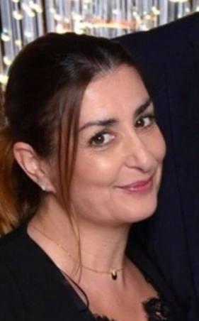 Béatrice Olmeta