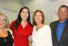 Photo of Natbank a organisé une conférence sur l'immobilier en Floride