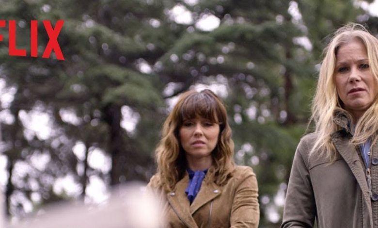 Les nouvelles séries et saisons Netflix et Amazon Prime aux USA en Mai 2019