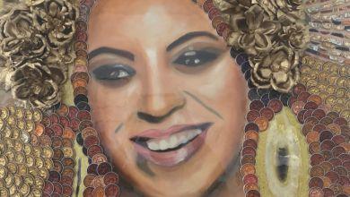 Photo of L'art et l'innovation célèbrent la femme autour du monde (chronique Art in Miami)