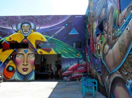 Wynwood-Art-District-Miami-9642