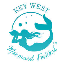 Inaugural Key West Mermaid Festival