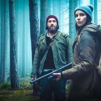 """""""Zone Blanche"""" : la série policière et fantastique franco-belge est désormais sur Netflix International"""
