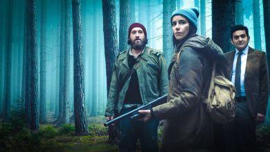 Photo of «Zone Blanche» : la série policière et fantastique franco-belge est désormais sur Netflix International