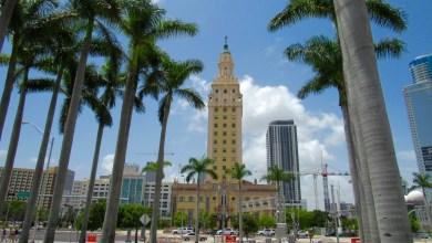 Photo of Freedom Tower de Miami : un grand symbole de liberté dans la ville