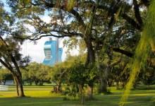 Photo of Guitare Hotel de Hollywood en Floride : voici à quoi ça ressemble avant l'ouverture