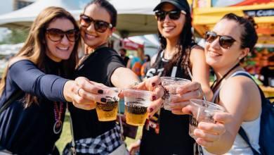 Photo of Octoberfest 2019 à Miami et en Floride : vous reprendrez bien une bière ?