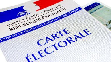 Photo of Elections consulaires françaises en Floride : ça commence à bouger !