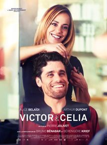Film Victor & Celia