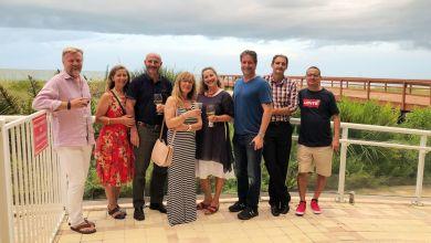 Photo of UFE Tampa Bay : une association d'entraide pour tous les Français, francophones et francophiles de la Baie de Tampa