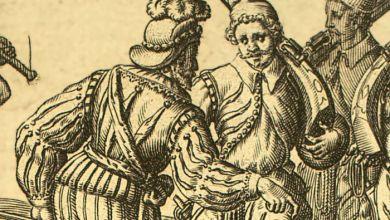 Photo of La Colonie Assassinée (suite de notre roman historique « Terre d'Espérance » sur l'arrivée des Français en Floride)