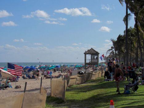 Plage-Deerfield-Beach-2969