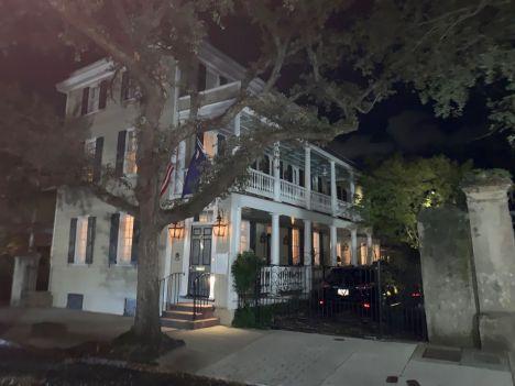 The-Battery-quartier-maisons-Charleston-4015