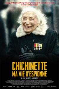 Chichinette
