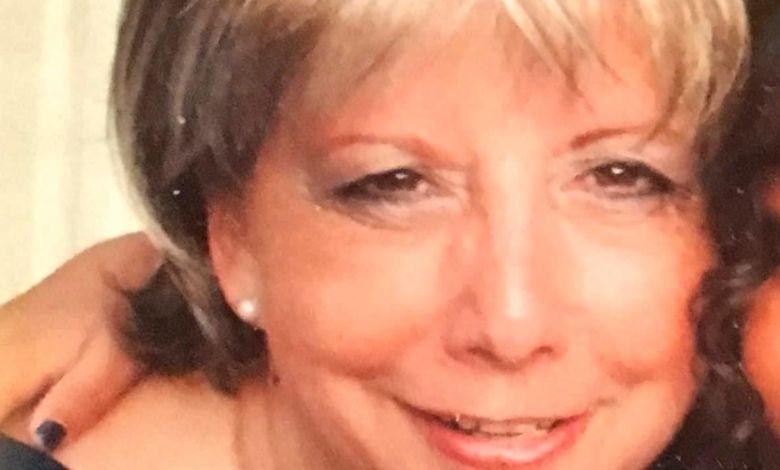 Huguette Martineau
