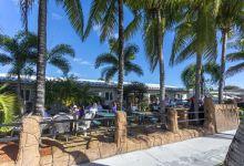 Photo of Richard's Motel ne cesse de s'agrandir à Hollywood (Floride)