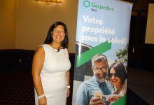 Photo of Une journée «Portes Ouvertes» fort réussie pour la Desjardins Bank
