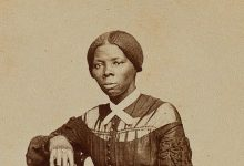 Photo of Miami-Dade change le nom de « Dixie Highway » en « Harriet Tubman »