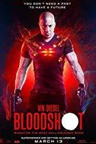 Film Bloodshot