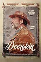 Film Deerskin