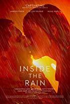 Film Inside the Rain