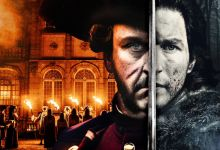 Photo of Thieves of the Wood : un (bon) Robin des Bois belge (série Netflix)