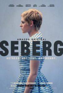 film Seberg