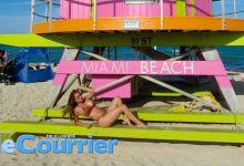 Photo of Visitez Miami Beach avec notre guide de voyage en  vidéo