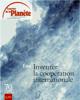 70. Inventer la coopération internationale