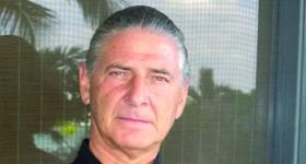 Photo of Massat : le Man in Black de la comptabilité