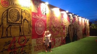 Photo of Wynwood : guide complet de l'art district de Miami