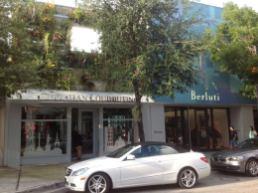 le luxe français à MIAMI FLORIDE