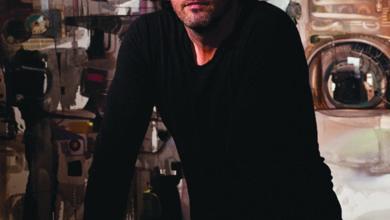 Photo of Martial Ricart : «Wynwood est victime de son succès»