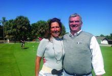 Photo of Canam facilite votre accès au golf