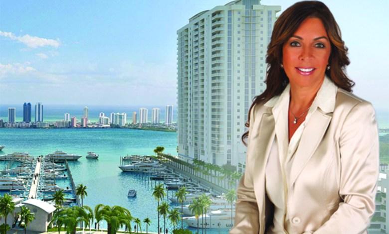 investissement immobilier en Floride