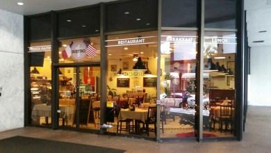 Photo of Nouveau – Le 1st Bistro (Miami-Downtown) : une magnifique cuisine bistro