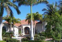 Photo de Acheter, investir dans l'immobilier aux Etats-Unis